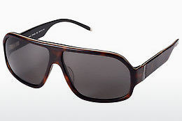 Ophthalmic Glasses Strellson Daredevil (ST4255 551) - Havanna