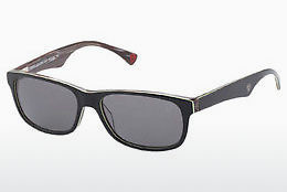 Ophthalmic Glasses Strellson Theo (ST4261 560) - Black