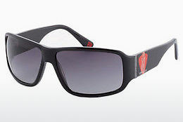 Ophthalmic Glasses Strellson ST4266 500 - Black