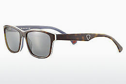 Ophthalmic Glasses Strellson ST4282 100 - Leopard, Havanna