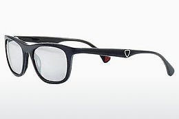 Ophthalmic Glasses Strellson ST4283 100 - Black