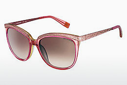 Ophthalmic Glasses TRUSSARDI TR12880 RO - Pink