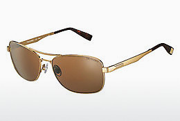 Ophthalmic Glasses TRUSSARDI TR12944 GP - Gold