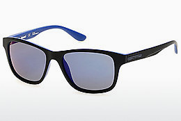 Ophthalmic Glasses Timberland TB9089 91D - Blue