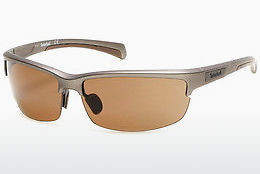 Ophthalmic Glasses Timberland TB9103 35H - Bronze, Bright, Matt