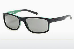 Ophthalmic Glasses Timberland TB9104 98D - Green