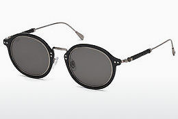 Ophthalmic Glasses Tod's TO0217 01D - Black