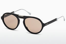 Ophthalmic Glasses Tod's TO0221 01E - Black