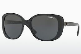 Ophthalmic Glasses Vogue VO5155S W44/87 - Black