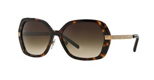 Burberry BE4153Q 300213