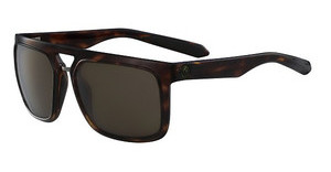 Dragon DR AFLECT 244
