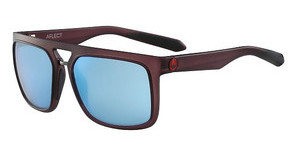 Dragon DR AFLECT ION 618