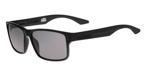 Dragon DR COUNT H2O 041