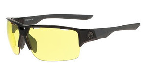 Dragon DR ENDURO 2 054