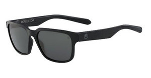 Dragon DR REFLECTOR POLAR 004