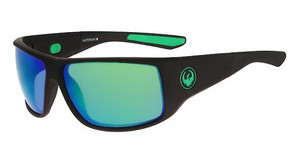 Dragon DR WATERMAN 051