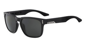 Dragon DR513SP MONARCH POLAR 004