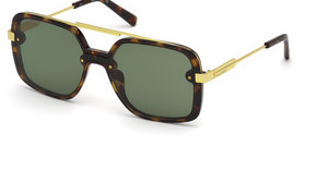 Dsquared DQ0270 52N