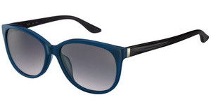 Elle EL14811 BL Blue/Blaublue