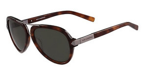 Karl Lagerfeld KL905S 090 LIGHT HAVANA