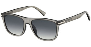 Marc Jacobs MARC 221/S R6S/9O