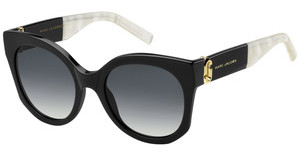 Marc Jacobs MARC 247/S 807/9O