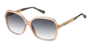 Max Mara MM LIGHT V GKY/9C