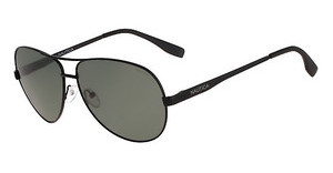 Nautica N4603SP 005 MATTE BLACK