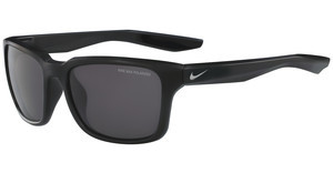 Nike NIKE ESSENTIAL SPREE P EV1003 001
