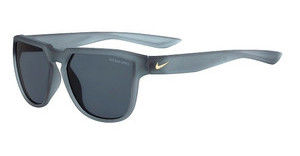 Nike NIKE FLY SWIFT EV0926 067 MT WF GRY/GD W/DRK GRY LENS