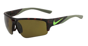 Nike NIKE GOLF X2 PRO EV0872 207 MT TORT/FLA LIME/MX OUTDOOR