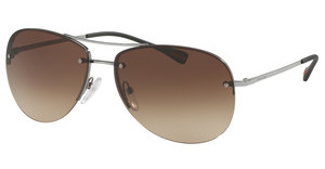 Prada Sport PS 50RS 5AV6S1