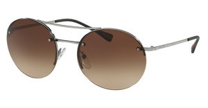Prada Sport PS 54RS 5AV6S1