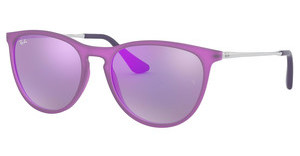 Ray-Ban Junior RJ9060S 70084V