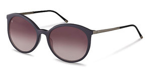 Rodenstock R7403 B sun protect - blackb. - 70%grey layered