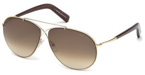 Tom Ford FT0374 28F