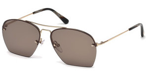 Tom Ford FT0505 28E