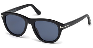 Tom Ford FT0520 01V