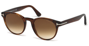 Tom Ford FT0522 48F