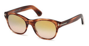 Tom Ford FT0532 44F