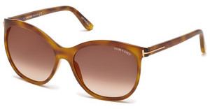 Tom Ford FT0568 53G