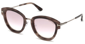 Tom Ford FT0574 55Z