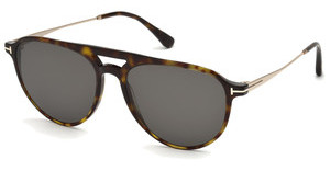 Tom Ford FT0587 52A