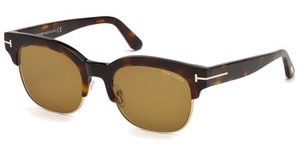 Tom Ford FT0597 56E