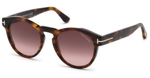 Tom Ford FT0615 55T