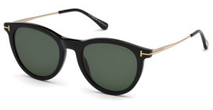 Tom Ford FT0626 01N