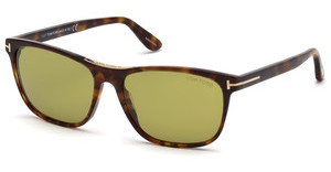 Tom Ford FT0629 55N