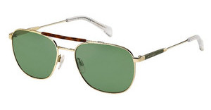 Tommy Hilfiger TH 1308/S Z66/DJ GREENGD HV GRN (GREEN)