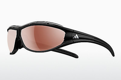 Ophthalmic Glasses Adidas Evil Eye Pro L (A126 6082)