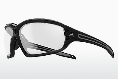 Ophthalmic Glasses Adidas Evil Eye Evo Pro L (A193 6065)